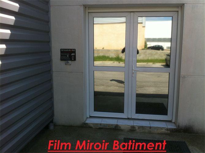 Film Batiment 2