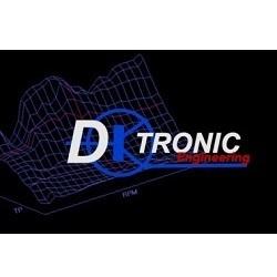 DK Tronic