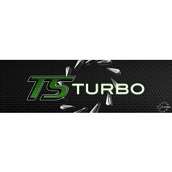 TS Turbo